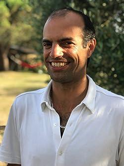 MD Matthieu Deloison