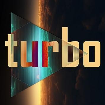 Sistem TURBO pe Manele