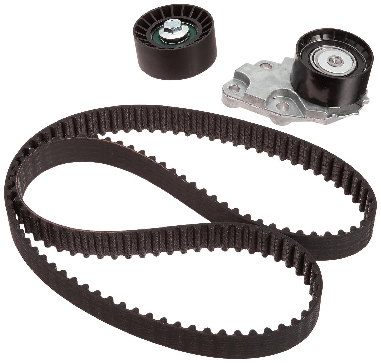 Gates TCK335 Timing Belt Kit