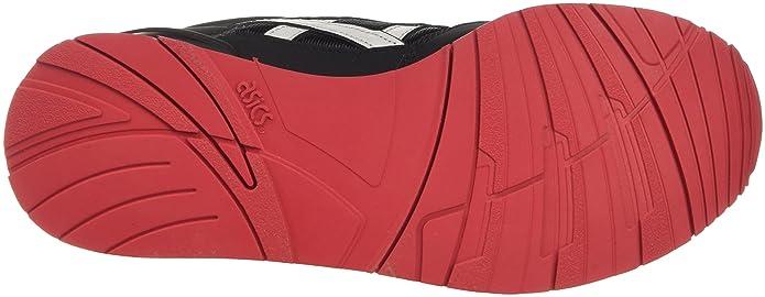 30a026c269ff ASICS Unisex Adults  Gel-atlanis Gymnastics Shoes  Amazon.co.uk  Shoes    Bags