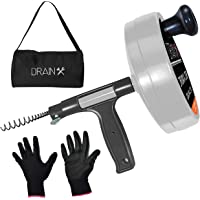 Amazon Best Sellers Best Commercial Drain Cleaning Equipment