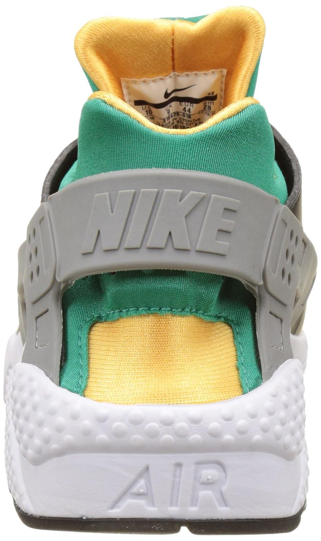 Gentlemen/Ladies Gentlemen/Ladies Gentlemen/Ladies Nike Women's Air Huarache Running Shoe superior Elegant style Various ef5710