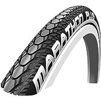 Schwalbe TA25HS348R Marathon Plus - Neumático para sillas