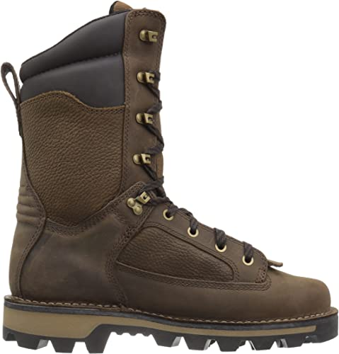 Danner Powderhorn-M product image 6