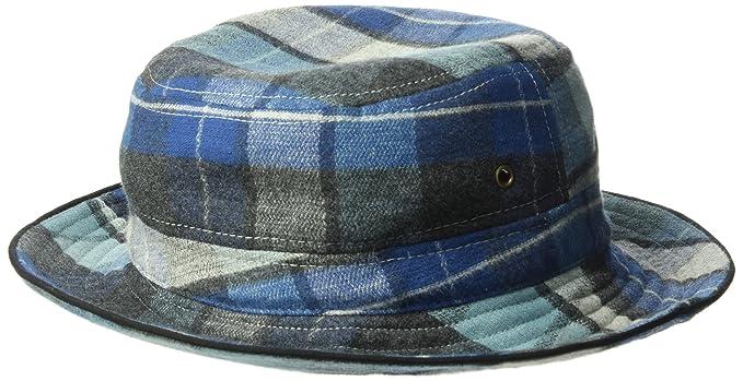 Pendleton Men s Surf Bucket Hat at Amazon Men s Clothing store  2e54f77b6b6