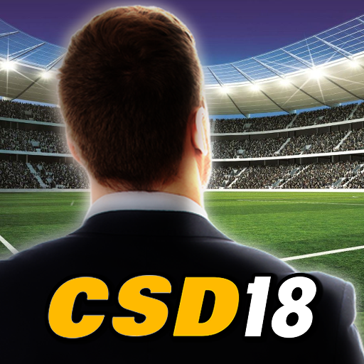 manager football - 7