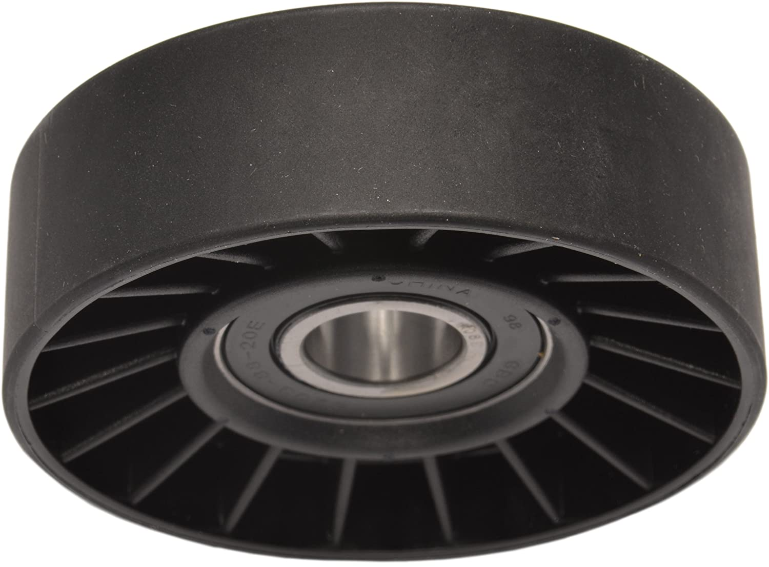 Continental Elite 49019 Accu-Drive Pulley Continental ContiTech GYB49019
