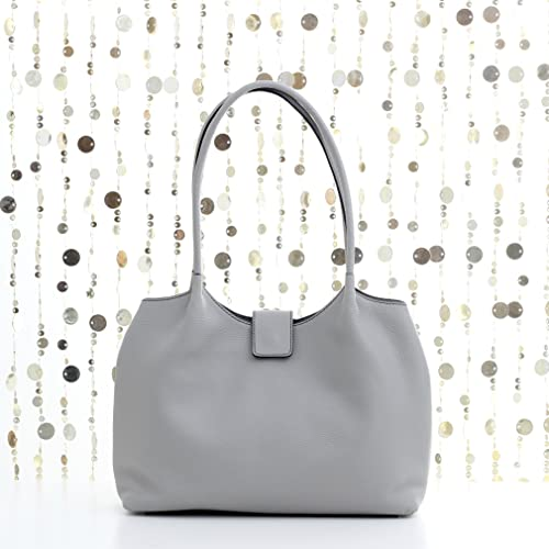 Amazon.com  Soft leather tote 88b8d24339a57