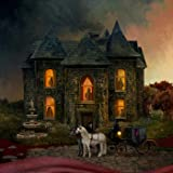 In Cauda Venenum (Swedish & English) 2CD, Digipak