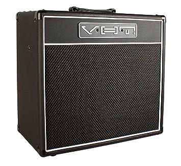VHT AV-SP1-6U Special 6 Ultra Combo Amplifier on