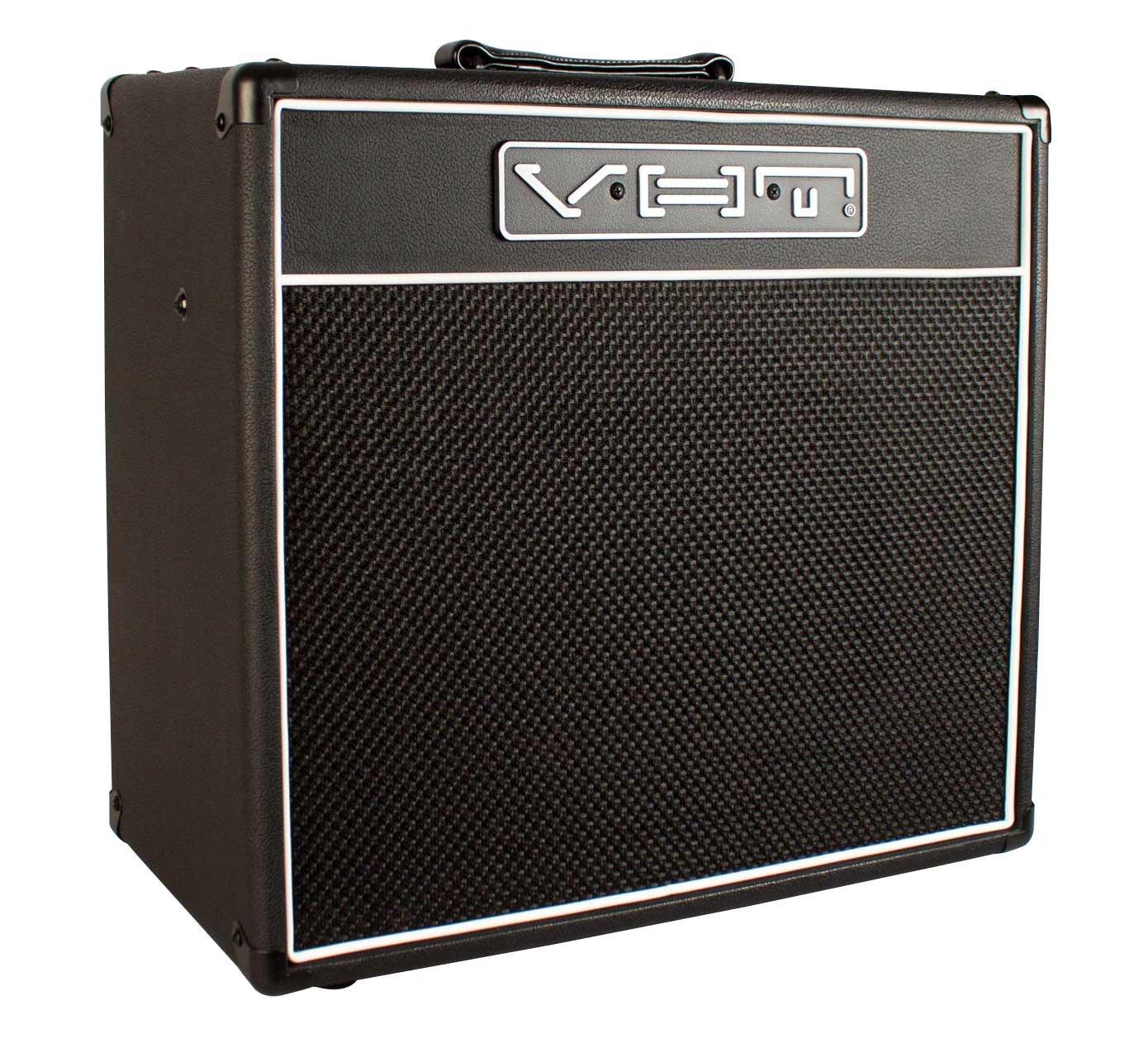 VHT AV-SP1-6U Special 6 Ultra Combo Amplifier by VHT