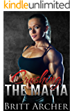 Crushing the Mafia: (Female Muscle Transformation, Female Muscle Domination)
