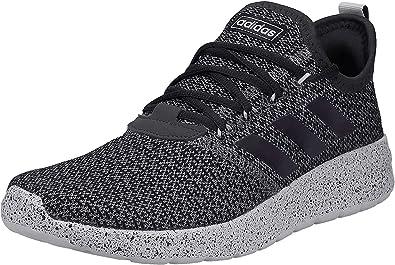 adidas Lite Racer Rbn, Zapatillas para Correr para Hombre: Amazon.es: Zapatos y complementos