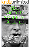 Hal Moore : American Hero: A collection of Military History Stories