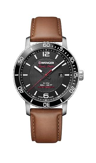 Reloj - Wenger - para - 01.1841.105