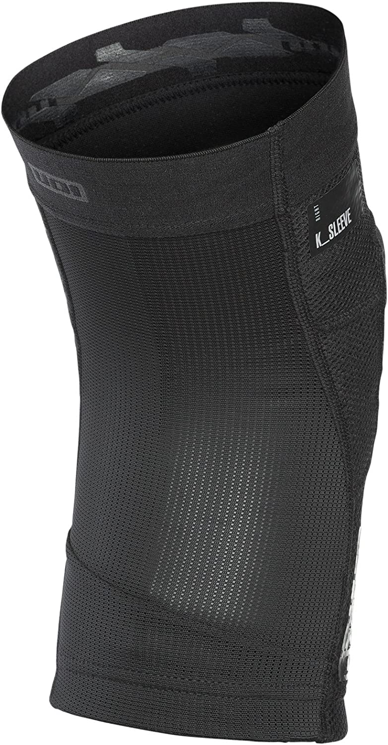 Ion K/_Sleeve Protectores Gris 2019