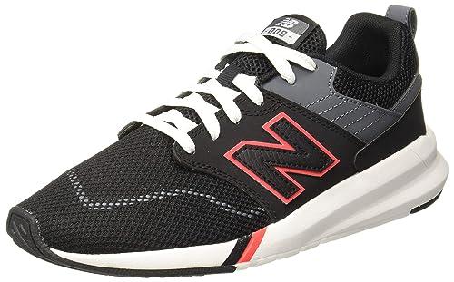 Buy new balance Men's 009 Sneakers at