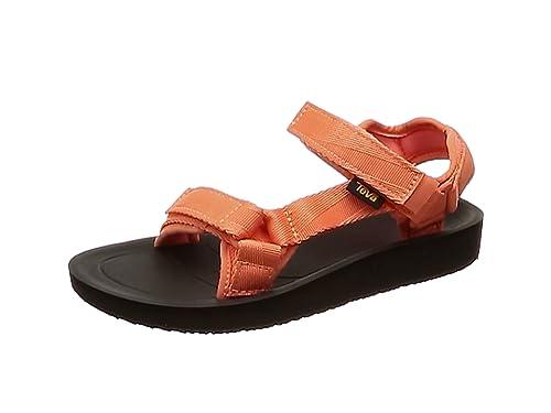 34a543d44efa Teva Women s Original Universal Premier Sports and Outdoor Lifestyle Sandal