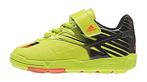 adidas Messi El I 0da471795bcc7