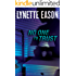 No One to Trust (Hidden Identity Book #1): A Novel