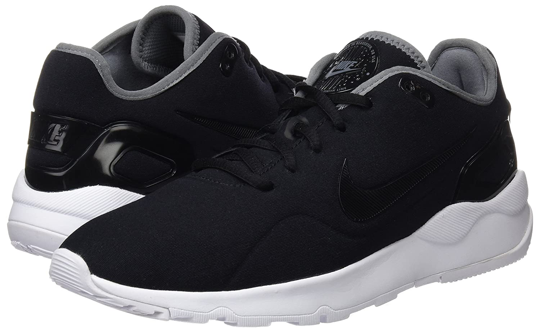 Nike Damen Ld Ld Ld Runner Lw Turnschuhe 91045c
