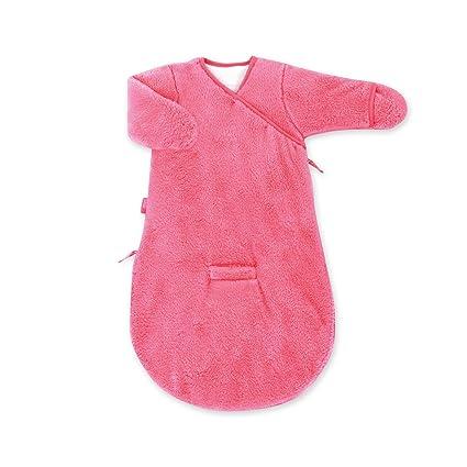 bemini by Baby Boum 141bmini50sf saco de dormir Saco para bebé 0 – 3 meses