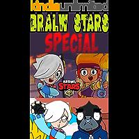 Brawl Stars guide : Special Brawl (English Edition)