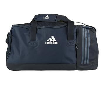 Sport Sac MediumSports Adidas Et Loisirs Bleus All iuPZkX
