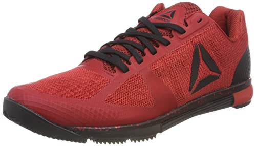 Reebok Crossfit Schuhe Für Herren | Reebok Crossfit Speed