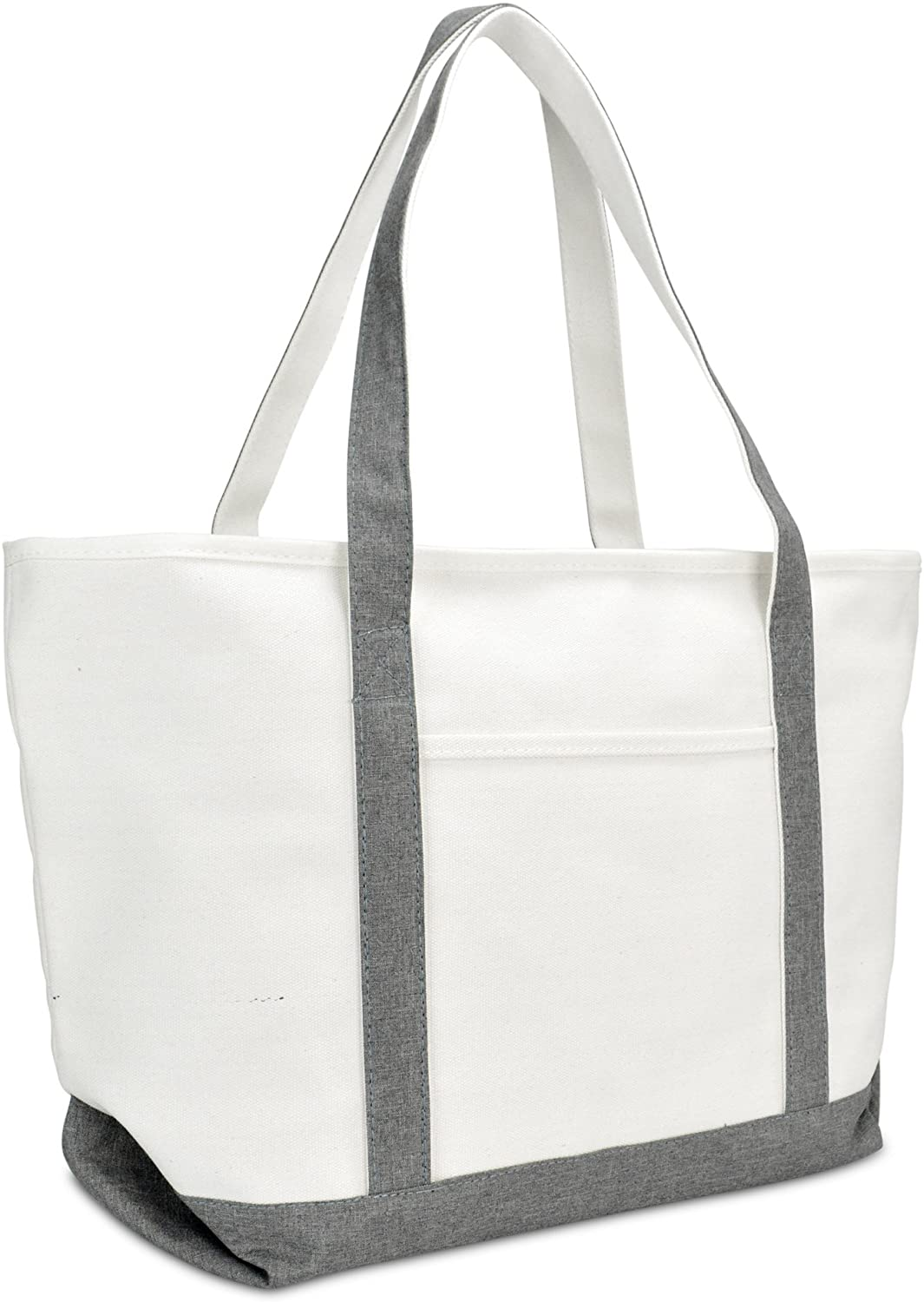 Canvas Shopping Tote Bag Its Definitely A Bubble Bath Day Bubble Bath Day Beach for Women