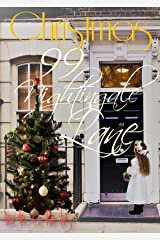 Christmas at 99 Nightingale Lane: Full-length Historical Fiction (The Nightingale Lane Series Book 5) Kindle Edition