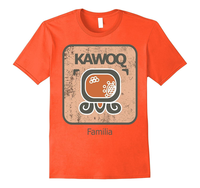 bdd0ced1c Mayan Sign T-Shirt-FL - Sunflowershirt