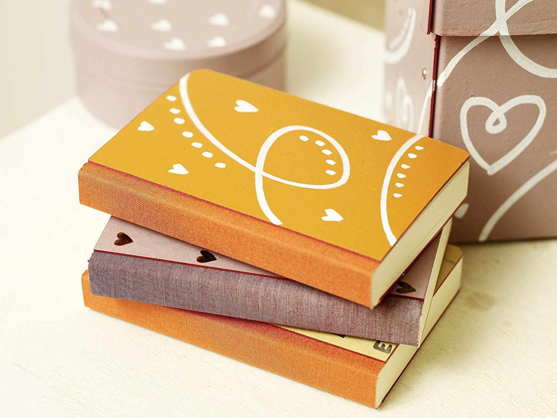 Edding Mattlack-Marker 4040 Creative Rot, 1-2 mm