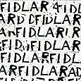 Fidlar