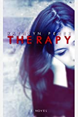 THERAPY Kindle Edition