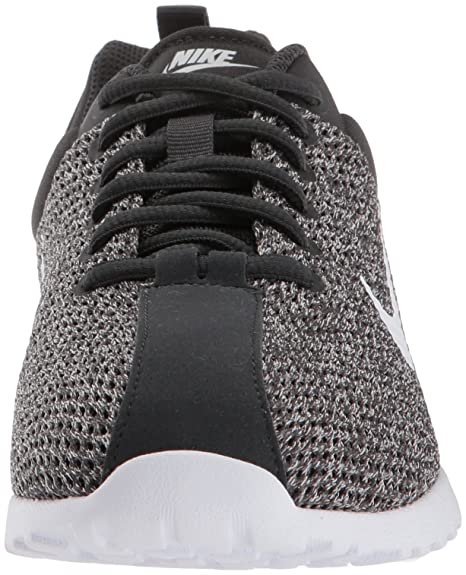 Amazon.com | NIKE Superflyte Women Sneakers Anthracite/Pure Platinum |  Fashion Sneakers