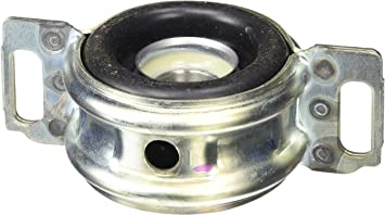 Anchor 6073 Center Support Bearing