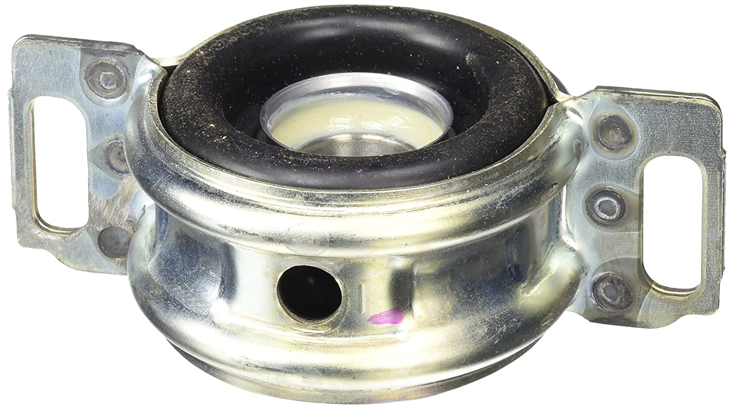 Toyota 37230-34060 Drive Shaft Center Support Bearing
