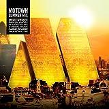 Motown Summer