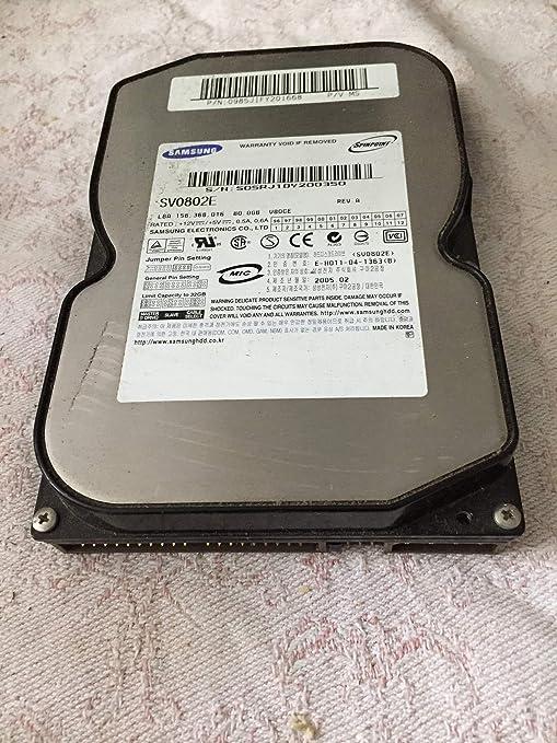 Seagate ST500LM012 - Disco Duro de 500 GB (Serial ATA II, 2.5 ...