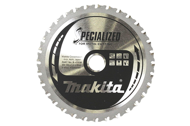 Makita Schleifpapier Rolle 120 mm x 5 m P 120 P-38146