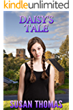 Daisy's Tale: a domestic discipline novella (Frugal Valley Series Book 2) (English Edition)