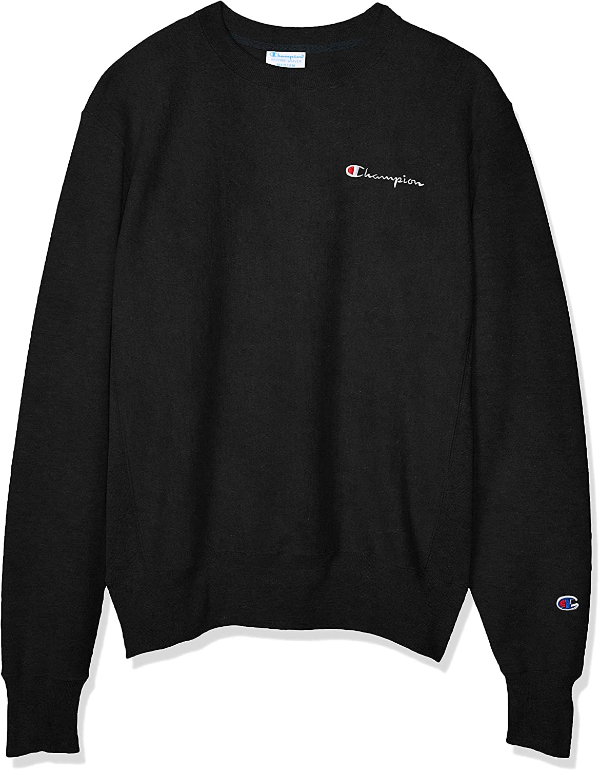 Champion Men's Reverse Weave¿ Crew