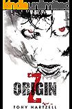 Origin Z