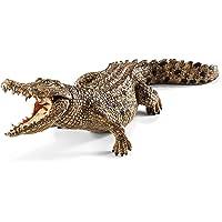 Schleich SC14736 Crocodile Figurine