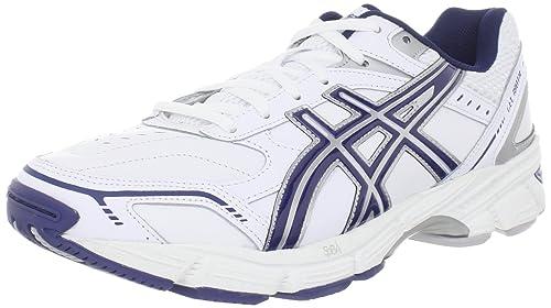 Asics - Zapatillas para Deportes de Exterior para Hombre: Amazon.es: Zapatos y complementos