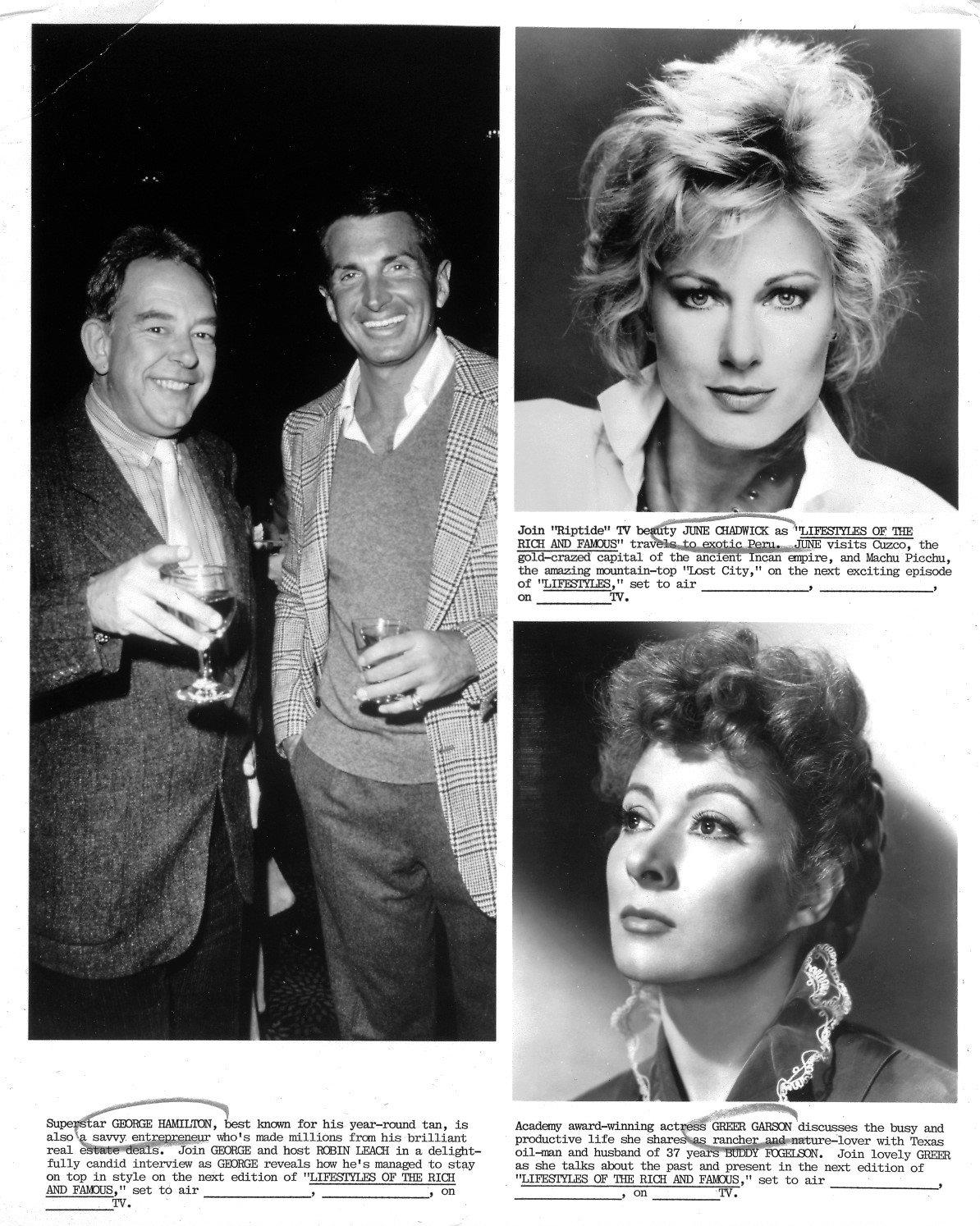 Sherril Lynn Rettino,Raven De La Croix Erotic picture Ben Miller (born 1966),Holly Valance