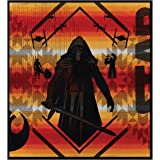 Pendleton Star Wars The Force Awakens Blanket
