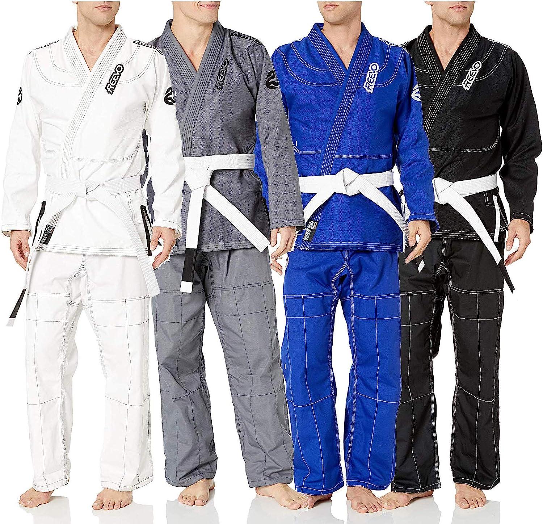 """Brazilian Jiu Jitsu Gi Patch 6/"""" round"""