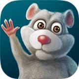 Mice Story 3D